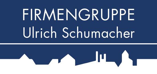 Ulrich Schumacher Bauunternehmung